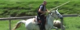 konjenik