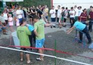 Gasilske igre brez meja na Velikem Cirniku 2013