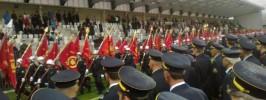 16. gasilski kongres 2013 039