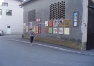 ArtEko Šentjanž 2012