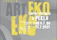 ArtEko11 21