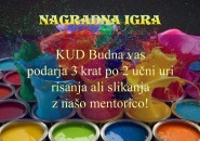FB IMG 1588707713424