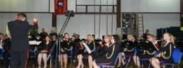 Koncert Godbe Zid. M. 026 p