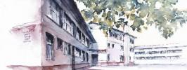 Osnovna šola Milna Majcna Šentjanž