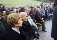 Spominska_slovesnost_Murnce_2011_10