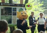 Tk pav - Naj pot Posavja 2012