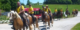 pohod konjenikov014