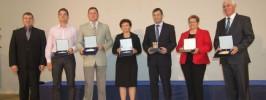 priznanja obcine Sevnica 2013